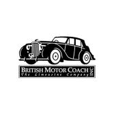 British Motor Coach