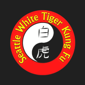Seattle White Tiger Kung-Fu Academy