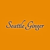 Seattle Ginger