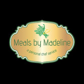 Meals by Madeline