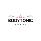 Bodytonic Pilates