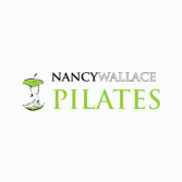 Nancy Wallace Pilates