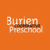 Burien Cooperative Preschool