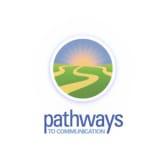 Pathways to Communication