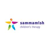 Sammamish Children's Therapy