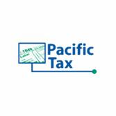 Pacific Tax Service