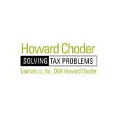 Taxman.cc, Inc.