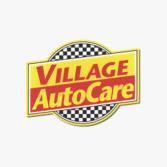Village AutoCare & Tires
