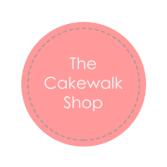 The Cakewalk Shop