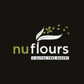 Nuflours Bakery