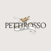 Café Pettirosso