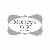 Morfey's Cake