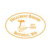 Hillcrest Bakery