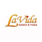 LaVida Studio