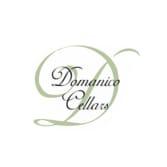 Domanico Cellars