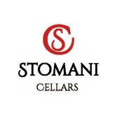 Stomani Cellars