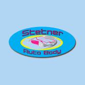 Stetner Auto Body