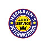 Hermann's International Auto Service