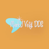 Mark J Veigl, DDS