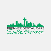 Brenner Dental Care