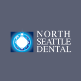 North Seattle Dental