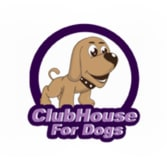 Clubhouse for Dogs
