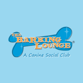 The Barking Lounge
