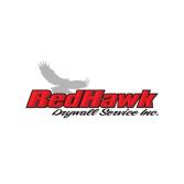RedHawk Drywall Service, Inc.