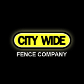 City Wide Fence Company