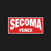 Secoma Fence