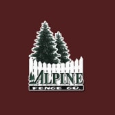 Alpine Fence Co.
