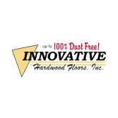Innovative Hardwood Floors, Inc.