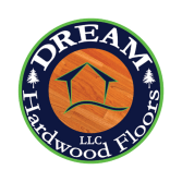 Dream Hardwood Floors, LLC