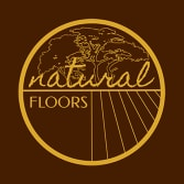 Natural Floors NW