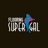 Flooring Super Gal