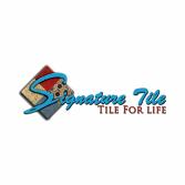 Signature Tile