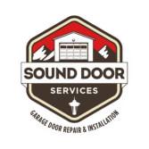 Sound Door Service