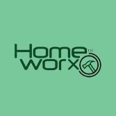 Home Worx