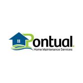 Pontual Services