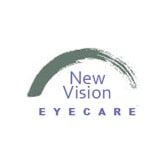 NewVision Eyecare