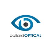 Ballard Optical