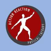 Action Reaction Physical Therapy