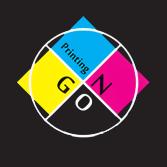 Printing N Go