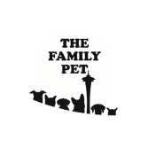 The Family Pet