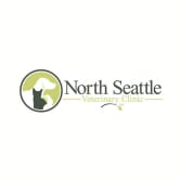 North Seattle Veterinary Clinic