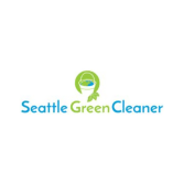 Seattle Green Cleaner