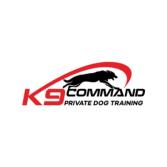 K9 Command