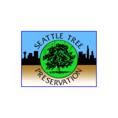Seattle Tree Preservation