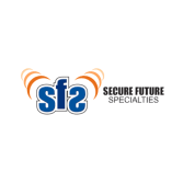 Secure Future Specialties