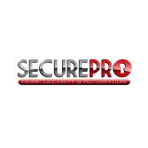 Secure Pro